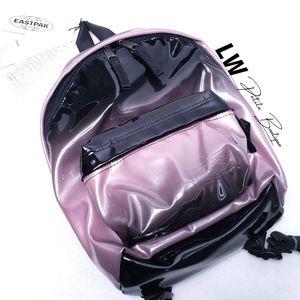 Eastpak Ombre Backpack